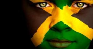 Jamaica trip icon